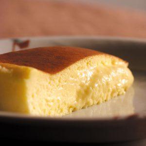 101幸せのチーズケーキ(創ギャラリーおおた/佐賀市周辺・鳥栖)