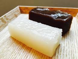 青島ういろう(三松ういろう/宮崎市・都城・日南)